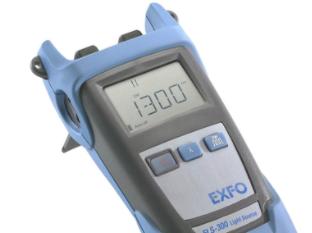 FLS-300光源的主要功能及应用特点分析