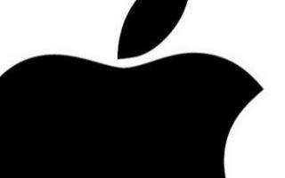 苹果公司的客户最终可能会在非游戏类移动应用程序上花费更多