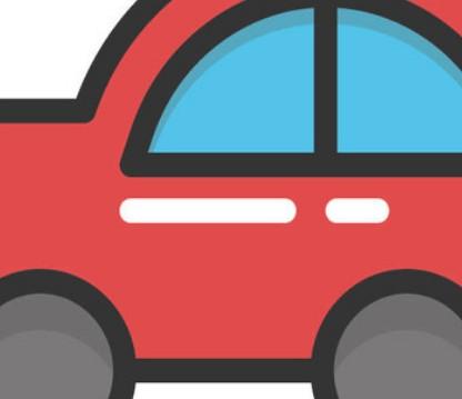 苹果供应商富士康将与Fisker展开合作以生产电动汽车