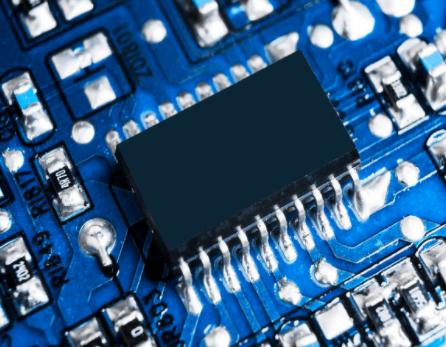 Intel 11代酷睿将在3月16日发布