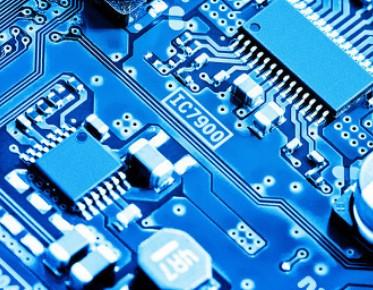 预计:芯片短缺将让今年全球汽车产业减产606亿美...
