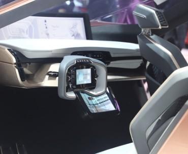 Apple Car或将在成为苹果稳定收入来源