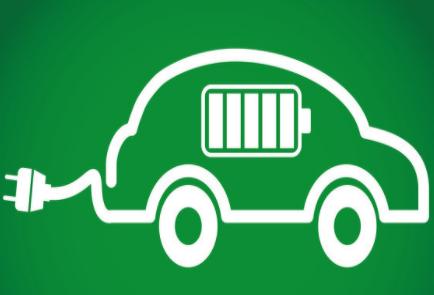 理想计划在2023年推首款纯电动车