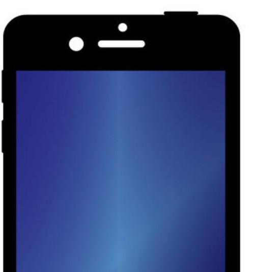 Apple Watch解锁iPhone的三个条件