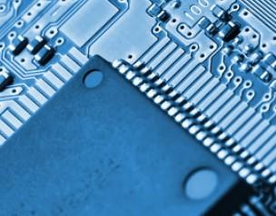 芯片涨势不止,扩产或成主旋律
