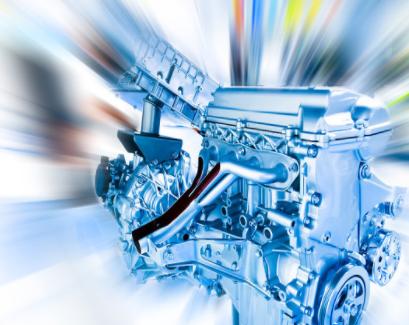 日产热效率升至50%已突破燃油车记录
