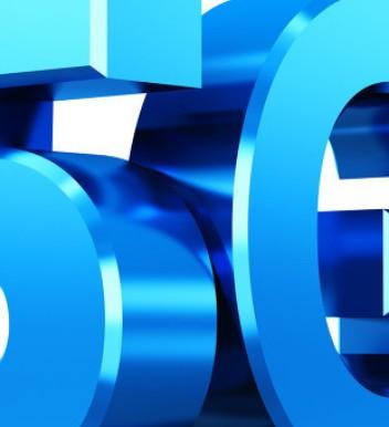 创意信息:创新5G技术,赋能数字经济