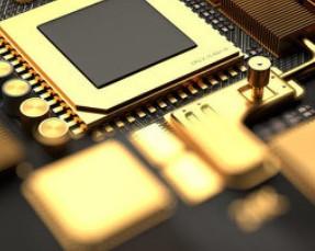 浅析RISC-V目前存在的缺陷