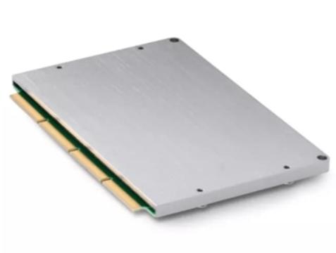 Intel NUC元件更新至11代酷睿和16GB