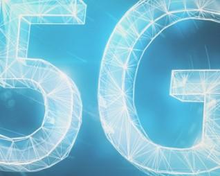 2021年,5G消息正式发轫