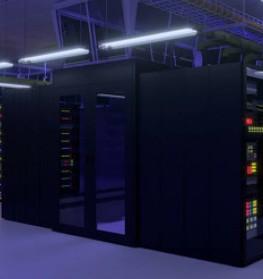 2021年数据中心建设方向预测
