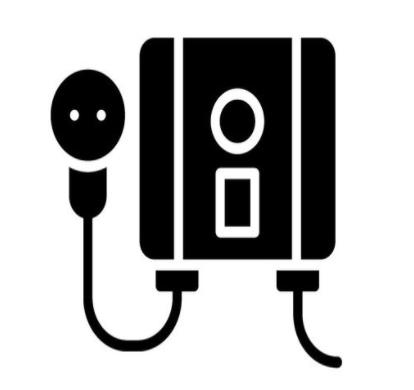 热水器的使用时限和注意事项