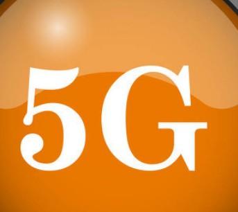 华为手机将在今年4月起陆续升级鸿蒙系统