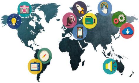 小米和华为入选2021年度全球百强创新机构