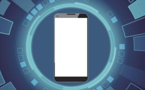 LG 已经在为其美版手机推送安卓 11 更新