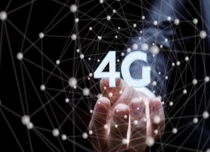 诺基亚4G手机升级将支持通信行程卡