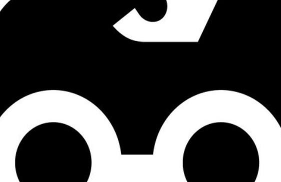 富士康与美国电动车公司Fisker签署合作备忘录