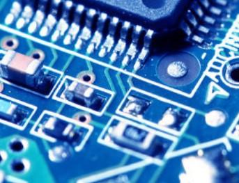 2021年全球半导体芯片销售额将年增8%