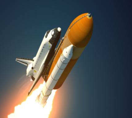 2021年我国航天发射次数有望突破40次