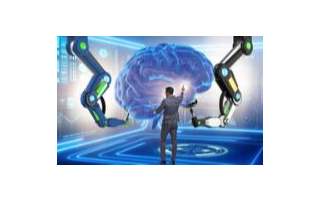 人工智能和编程将进入中小学教育
