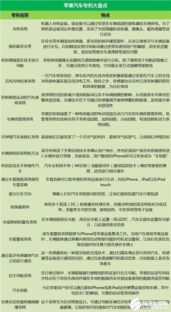 wx_article__0f121d89ae935775329ee55ee438b420.jpg