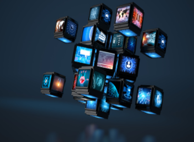 一加首款OLED智能电视将要发布