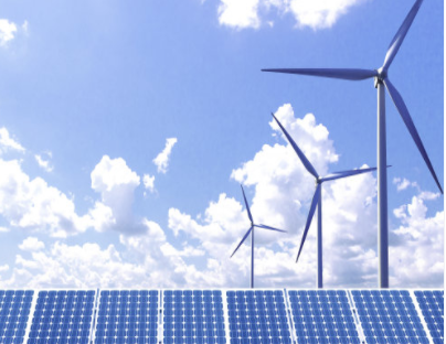 美国成功在太空进行太阳能发电