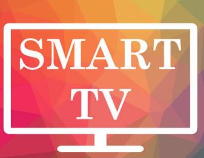 小米第二款Redmi MAX电视即将亮相