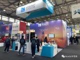 在MWC2021上与Nordic一起探索最新的蜂窝物联网产品