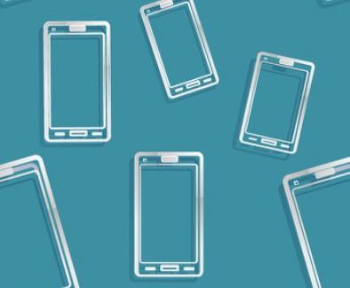 为何折叠屏手机受众群体少?