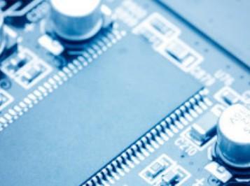 Xilinx正在极大地发展FPGA市场