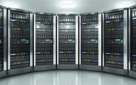 服务器数据中心如何优化才会更好呢