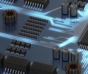 晶圆代工产能全面爆发,上行周期势不可挡
