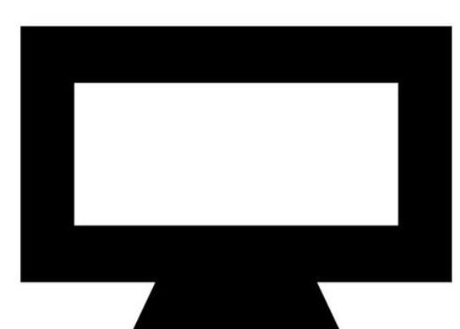 2020年LG OLED电视销量突破200万台