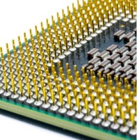 高通下一代5G芯片暂时命名骁龙895?