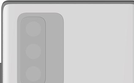 华为新机外观专利出炉:真全面屏手机来了