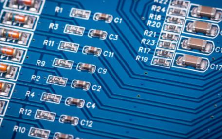 便携式精密光纤激光打标机与传统打标机之间的差别