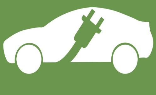 富士康计划今年推出电动汽车
