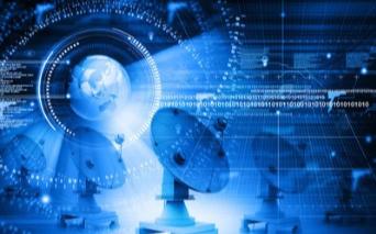 马斯克推文:星链下载速度再提速 正测试系统升级