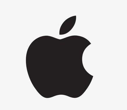 终于去掉大黑边了?苹果多款Mac产品曝光