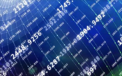 大数据时代有什么样的利与弊