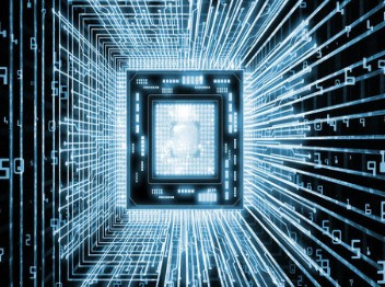 摩根大通:全球芯片需求比产能高10%-30%