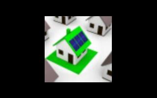 光伏效应的应用_光伏效应的电流方程
