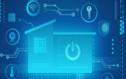 适合智能家居的通信协议:Zigbee、Wifi、BLE