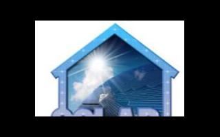 光电导效应名词解释_光电导效应的应用
