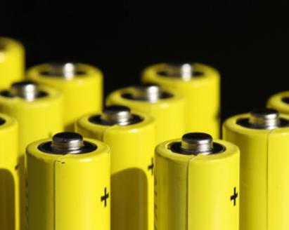三星砸8.49亿美元在匈牙利扩建电池工厂