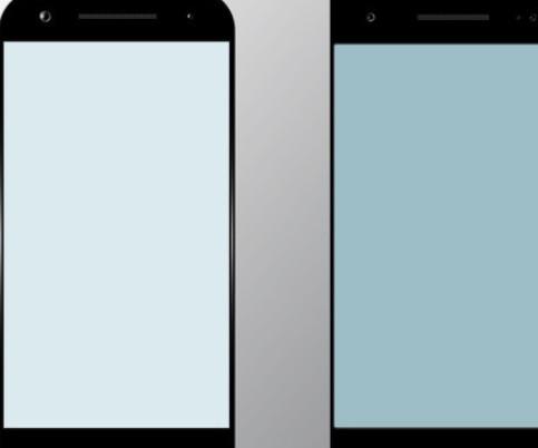 华为折叠屏手机Mate X2首销1分钟售光
