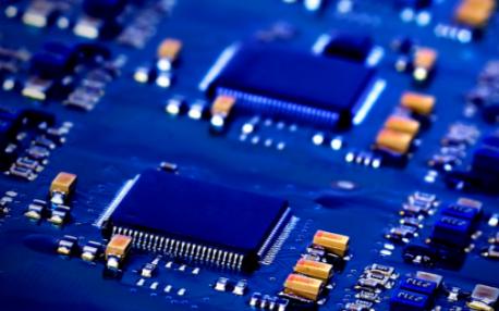 激光打码机的优势主要有哪几个方面