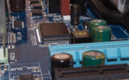 光纤激光打标机的原理以及优越性能的介绍