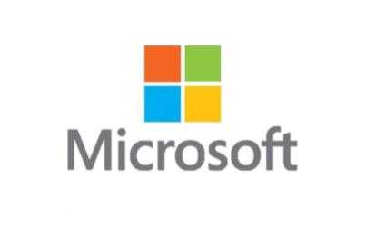 微软发布三款特定行业云产:涉及金融、制造和非营利组织